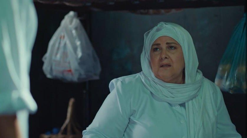 مسلسل ملوك الجدعنة.. آخر مشهد للفنانة المصرية الراحلة دلال عبد العزيز تودع فيه الحياة (فيديو)