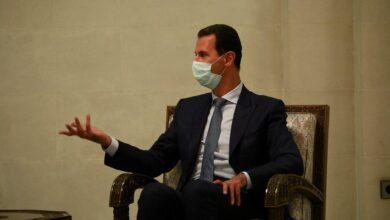 "Photo of أقل من 15 دولاراً مكافأة الأسد الشهرية للطلاب الأوائل في امتحانات الشهادتين وموالون: ""ردها ع جوعتك"""