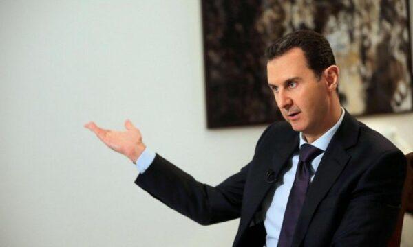 """أقل من 15 دولاراً مكافأة الأسد الشهرية للطلاب الأوائل في امتحانات الشهادتين وموالون يعلقون: """"ردها ع جوعتك"""""""