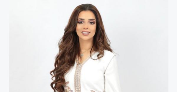 بلقيس فتحي وجدتها تغنيان لأم كلثوم وتثيران الإعجاب بصوتهما (فيديو)