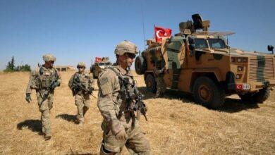 Photo of مركز دراسات يتوقع سيناريوهات مستقبل الوجود العسكري التركي في سوريا