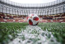 Photo of مواعيد مباريات اليوم السبت في مختلف الدوريات الكبرى (صور)