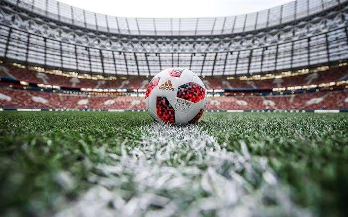 مواعيد مباريات اليوم السبت في مختلف الدوريات الكبرى (صور)