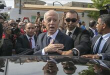 Photo of تصريحات رسمية تركية بشأن تونس وقرارات جديدة مرتقبة من الرئيس قيس سعيد
