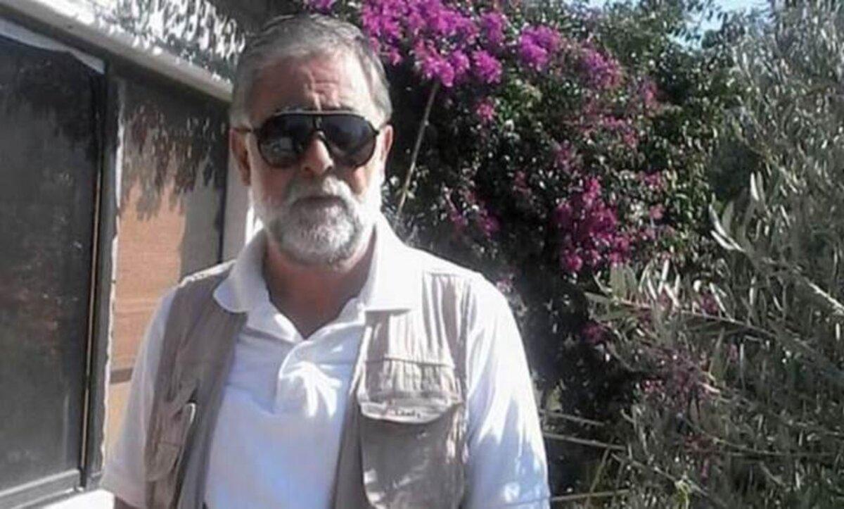 """بشار برهوم يطالب الأسد بـ """"مكرمة"""" تسمح للموالين بـ """"العواء"""" (فيديو)"""