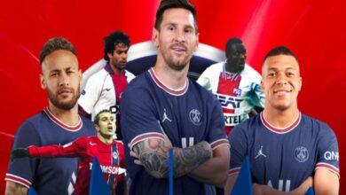 Photo of ميسي يستعد لأولى مبارياته مع باريس سان جيرمان ومصادر تتوقع موعد اللقاء (فيديو)