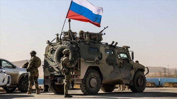 خلاف أمريكي روسي حول سوريا وخارجية الأسد تدخل على الخط