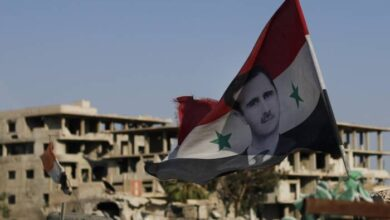 Photo of سوريا: انخفاض لليرة وارتفاع مستمر لأسعار المواد الرئيسية وحجج النظام لا تتغير