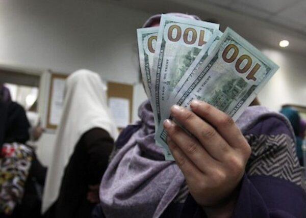 نظام الأسد يزعم استرجاع المليارات إلى خزينة الدولة من مصادرة الأموال غير المشروعة