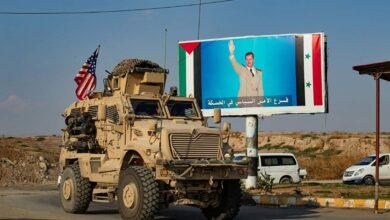 Photo of خلاف أمريكي روسي حول سوريا وخارجية الأسد تدخل على الخط