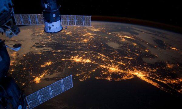 مسؤول تركي: بلادنا تمتلك أهدافاً كبيرة في الفضاء وتواصل العمل لتحقيقها
