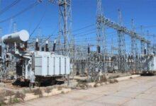 Photo of مقابل الفوسفات.. شركة روسية تنفذ أعمال صيانة في محطتي كهرباء في سوريا