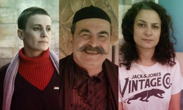 بعضهم من نجوم الدراما والطرب.. 50 فناناً سورياً على الأقل ودعوا الحياة منذ 2010