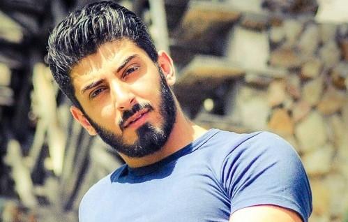 إسماعيل تمر