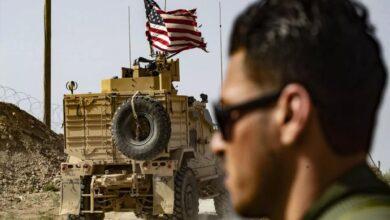 Photo of كاتب سوري: الانسحاب الأمريكي من أفغانستان يُفرح نظام الأسد وخصومه معاً