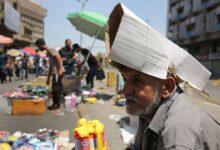 Photo of العراق.. حكومة بغداد تضيّق على اللاجئين السوريين لدفعهم للعودة إلى بلادهم