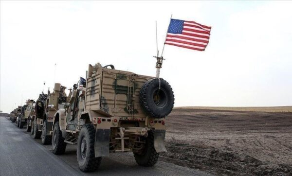 كاتب سوري: الانسحاب الأمريكي من أفغانستان يُفرح نظام الأسد وخصومه معاً