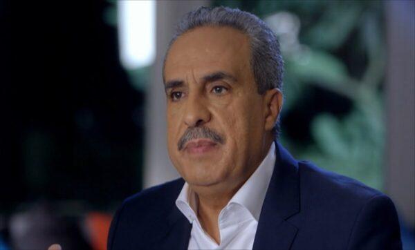 محمد كريشان يسرد للمرة الأولى قصة عرض تلقاه من مستشاري الرئيس التونسي قيس سعيد