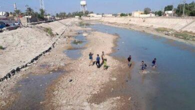 Photo of العراق يؤكد رغبته التوصل إلى تفاهمات مع تركيا حول ملف المياه