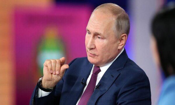 صحيفة: روسيا تستعد لإغلاق المجال الجوي أمام إسرائيل في سوريا بعلم وموافقة أمريكية
