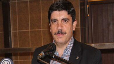 Photo of ياسين أقطاي: سياسة أمريكا في سوريا أطالت عمر نظام الأسد ويجب اتباع مسار جديد
