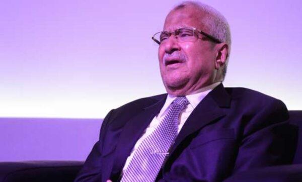 محمود العربي وقصة تاجر بدأ عمله طفلاً في العاشرة وبنى إمبراطوريته بقروش بسيطة ليتحول إلى أكبر رجل أعمال في مصر