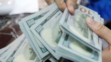 Photo of أسعار العملات والذهب مقابل الليرة السورية والتركية 16 أيلول 2021