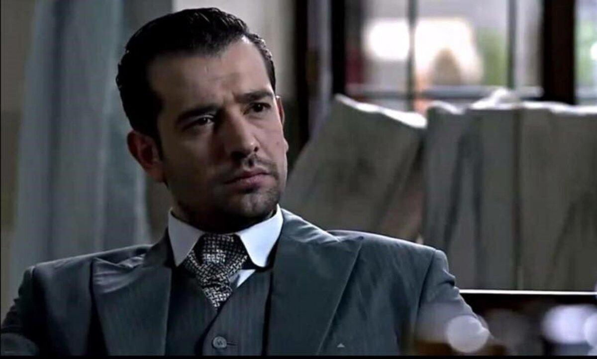 جوان الخضر: الدراما السورية بعيدة عن الواقع وباب الحارة عمل خالي من القيمة الفنية (فيديو)