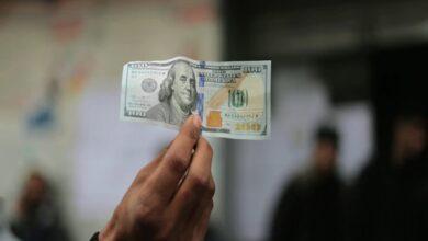 Photo of أسعار الليرة السورية والتركية مقابل العملات والذهب الثلاثاء 14 أيلول 2021