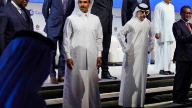 Photo of الإمارات تستقبل مسؤولين من تركيا و قطر وتجدد الحديث عن أجواء إيجابية