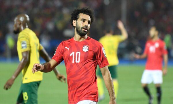 كلاسيكو الأرض بين البرازيل والأرجنتين ومواعيد مباريات تصفيات مونديال قطر 2022