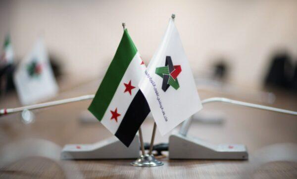 سالم المسلط: اعتراف الشعب السوري بالائتلاف أهم من اعتراف الدول