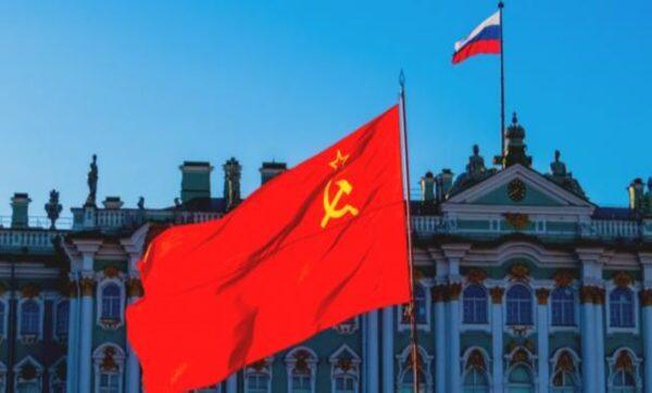 صحيفة: روسيا تكرر أخطاء الاتحاد السوفياتي وتتجه لإنهاء نفسها عبر دعمها لإيران في سوريا