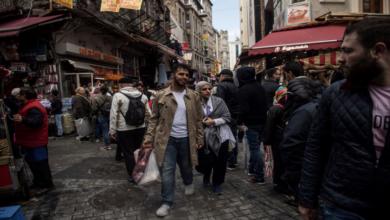 Photo of تصريحات جديدة حول اللاجئين السوريين من مدير إدارة الهجرة الإقليمية في تركيا