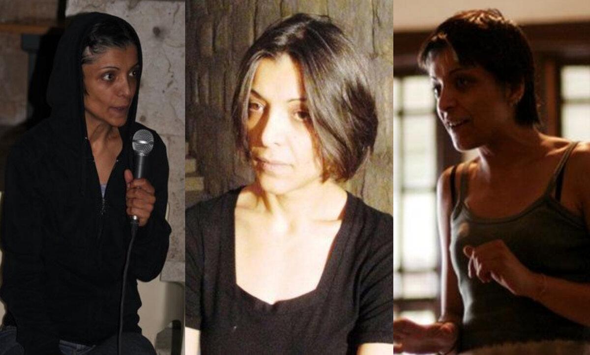 أسست أول فرقة مسرح حركي في سوريا ودرست في فرنسا وعملت كمدرسة للرقص والحركة.. قصة الفنانة السورية نورا مراد