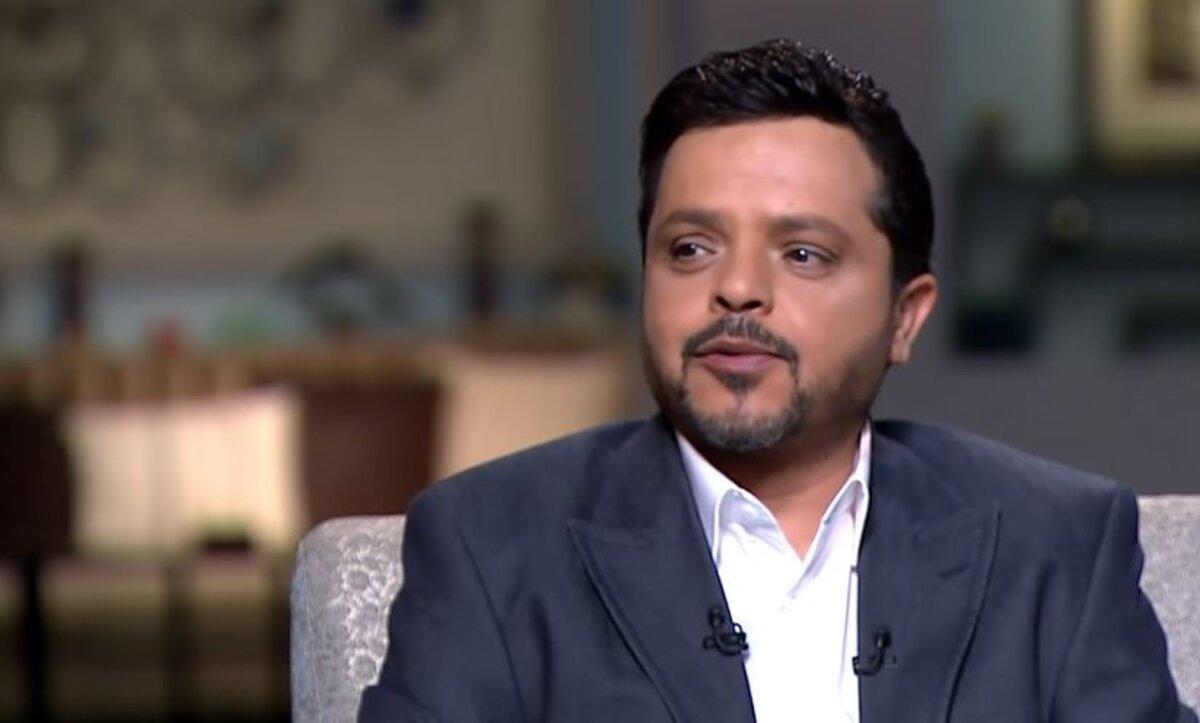 محمد هنيدي بفيديو خاص لمبادرة أعجبته جداً تتعلق بأكبر حملة عالمية
