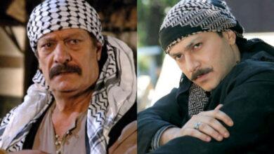 Photo of وائل شرف: شخصية أبو شهاب في باب الحارة عرضت على الراحل ناجي جبر (فيديو)