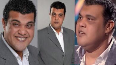 Photo of عمل بائعاً للهواتف وأغنية غيرت مسار حياته.. 10 معلومات عن الفنان المصري أحمد فتحي