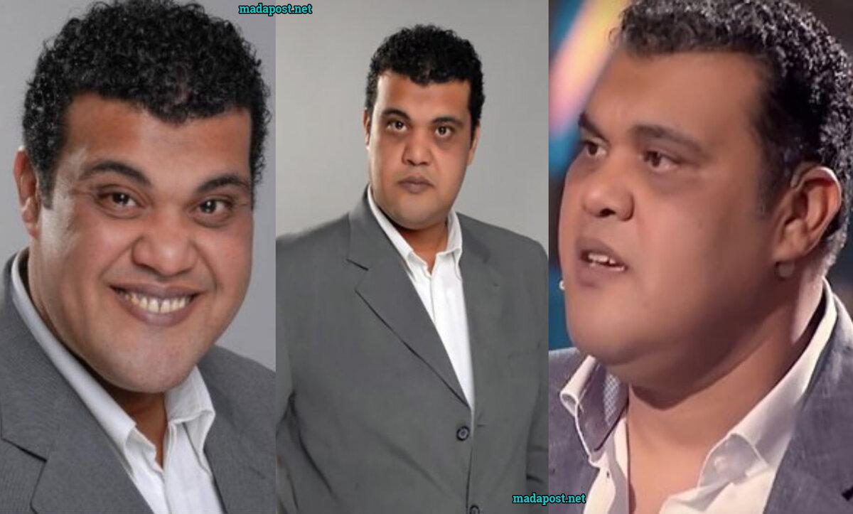 عمل بائعاً للهواتف وأغنية غيرت مسار حياته.. 10 معلومات عن الفنان المصري أحمد فتحي