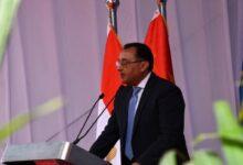 Photo of رئيس الوزراء المصري يتوقع موعد عودة العلاقات الدبلوماسية مع تركيا