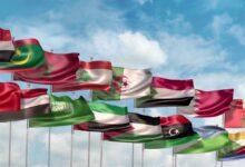 Photo of مواقع عربية تستعيد دراسة عن أذكى الشعوب العربية بين عامي 2002 و 2006