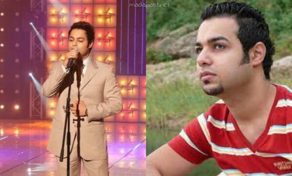 محمد لافي وقصة فنان فلسطيني فقد بصره بسبب خطأ طبي واشتهر في برنامج سوبر ستار