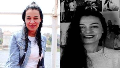 Photo of إيمان خيري شلبي قصة ممثلة من عائلة فنية تركت الفن واتجهت للصحافة وودعت الحياة بعد أزمة صحية طويلة