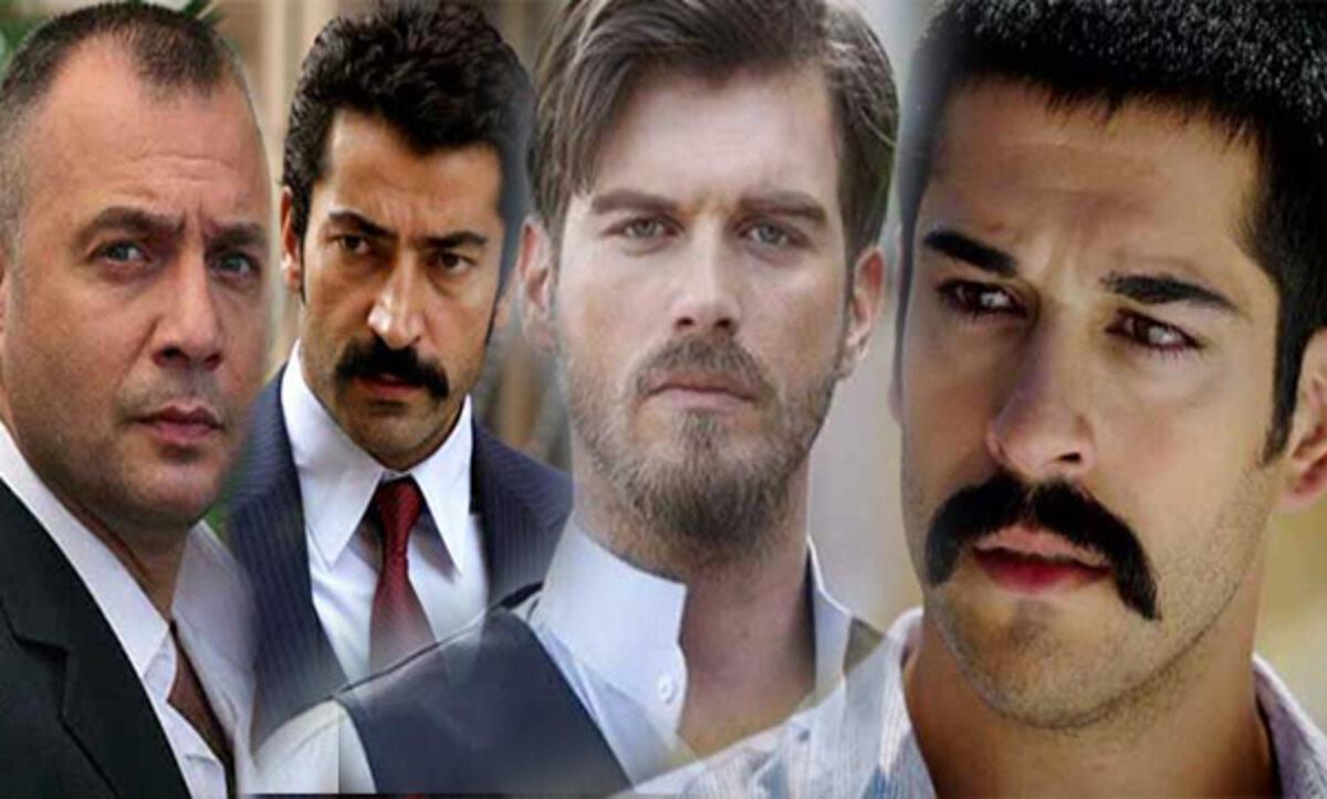 أجور نجوم الدراما التركية