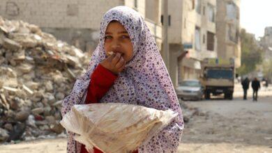 Photo of مركز دراسات: 3 أسباب وراء تجدد انخفاض الليرة السورية