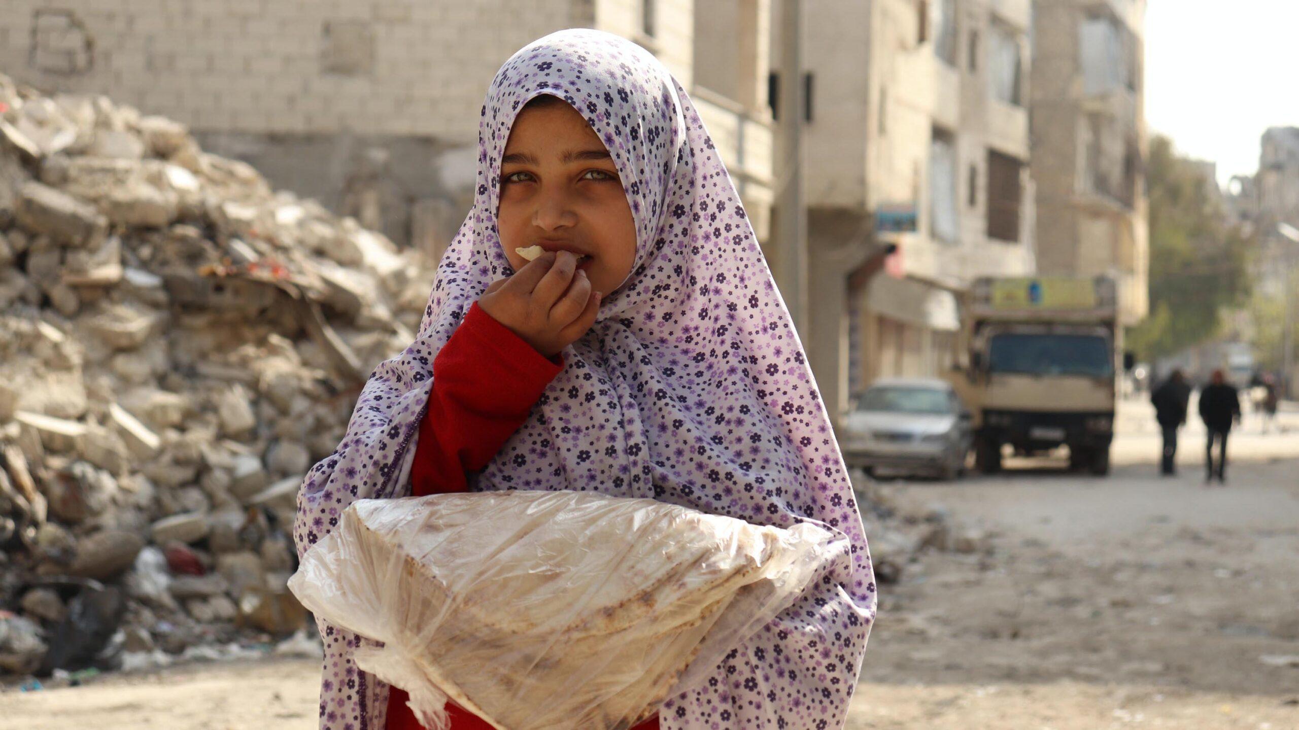 مركز دراسات: 3 أسباب وراء تجدد انخفاض الليرة السورية