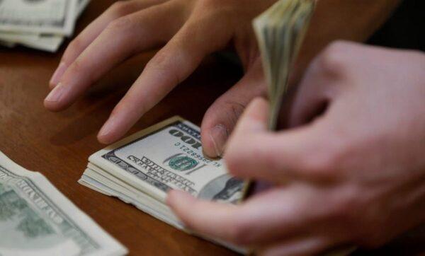 أسعار الليرة السورية والتركية مقابل العملات والذهب الثلاثاء 14 أيلول 2021