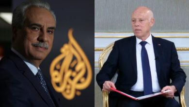Photo of محمد كريشان يسرد للمرة الأولى قصة عرض تلقاه من مستشاري الرئيس التونسي قيس سعيد