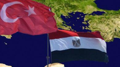 Photo of الخارجية التركية تنشر نتائج جولة المشاورات الثنائية الثانية بين مصر وتركيا