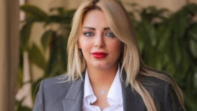 Photo of مي حلمي ترد على منتقديها: ما حدث مع ضيف برنامجي كان طبيعياً وهو في الأصل من أسلوب البرنامج